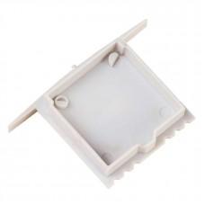 Боковая глухая заглушка для профиля Donolux DL18502 CAP 18502.1
