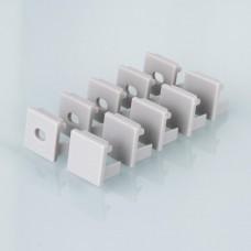 Заглушка Elektrostandard ZLL-2-ALP003 4690389047398