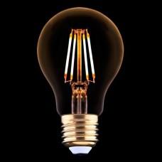 Лампа светодиодная Nowodvorski E27 4W 2200K прозрачная 9794