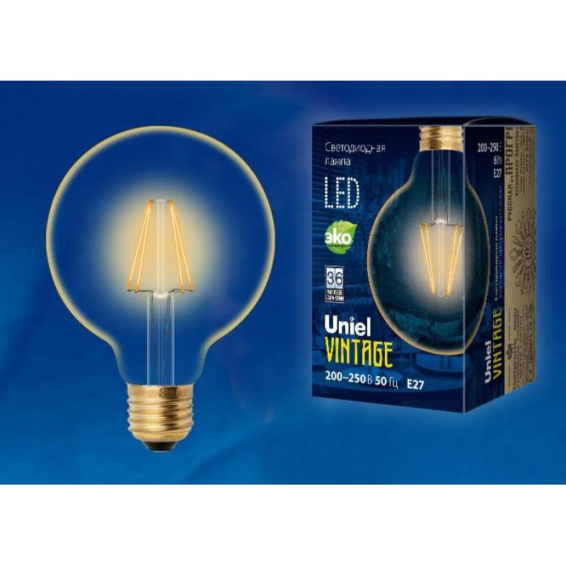 самые дешевые лампы светодиодные раскрытия проблемы