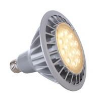 Лампа светодиодная Deko-Light led 20w 3000k рефлектор матовый 180023