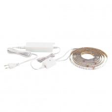 Светодиодная лента Eglo Stripe-C 3M RGB 11,4W 32741