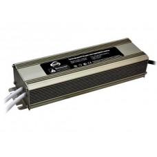 Трансформатор для светодиодной ленты Elektrostandard KGDY-150W 4690389019074