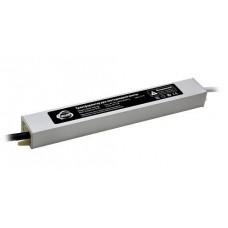 Трансформатор для светодиодной ленты Elektrostandard KGDY-45W SW 4690389009327