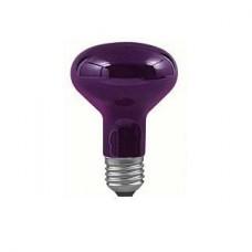 Лампа накаливания Paulmann рефлекторная R80 Е27 75W затемненный свет 59170