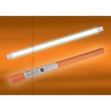 Лампа светодиодная Uniel с матовым рассеивателем (09045) G13 10W 6500К LED-T8 10W G13 DW