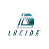 Lucide
