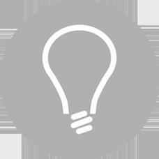 Лампа светодиодная Horoz E14 4W 3000K матовая 001-003-0004 (HL4360L)
